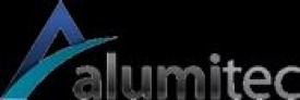 Fencing Andromache - Alumitec